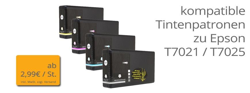 druckerpatronen kompatibel zu epson t7021 bis t702 irbis tinte druckerpatronen druckertinte. Black Bedroom Furniture Sets. Home Design Ideas