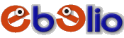 gelistet bei Ebelio Webkatalog